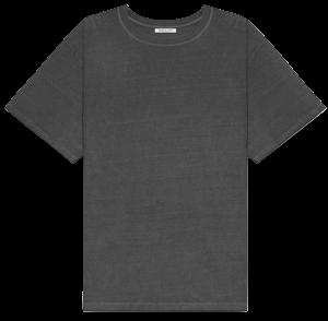 John Elliott Basalt T-Shirt