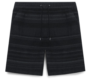 John Elliott Jacquard Shorts
