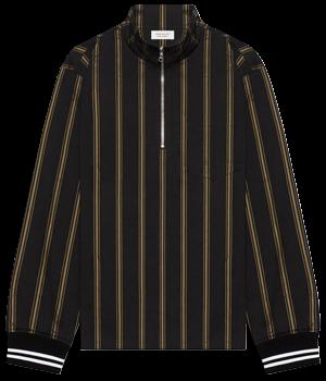 John Elliott Venice Pullover