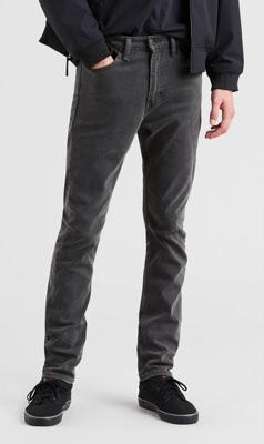 Levi's 510 Slim Stretch Jeans