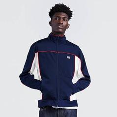 Levi's Track Jacket