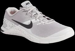 Nike Metcon 4 Sneaker