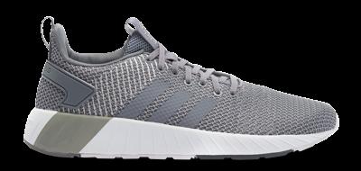 Adidas Questar Sneaker