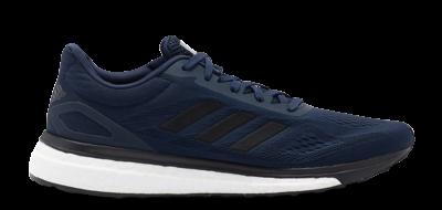 Adidas Response LT Sneaker