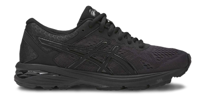 Asics GT-1000 Running Sneaker