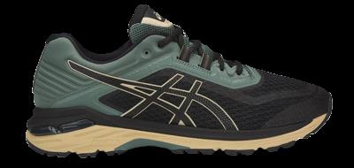 Asics GT-2000 Trail Sneaker