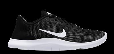 Nike Flex RN Sneaker