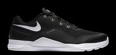 Nike Metcon Repper Sneaker