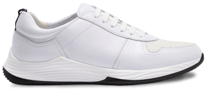 French Connection Graysen Sneakers