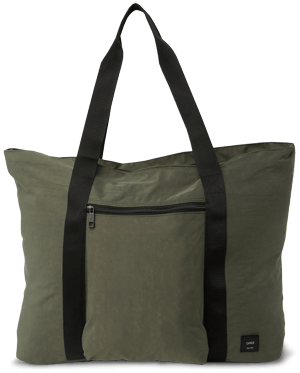 Onia Packable Tote