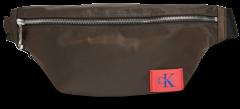 Calvin Klein Nylon Belt Bag