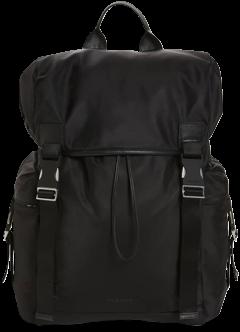 Cole Haan Urban Backpack