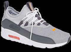 Nike Air Max 90 EX Sneaker