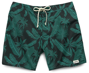 Bather Trunk Co. Boardshorts