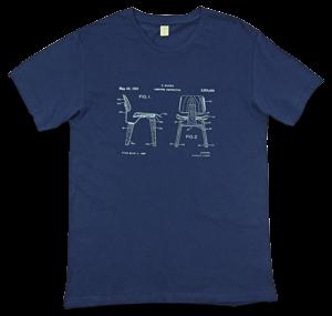 Eames T-Shirt