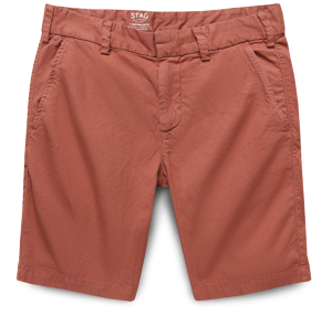 Save Khaki Shorts