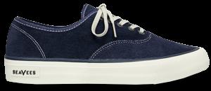 SeaVees Cordies Shoe