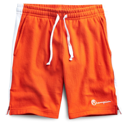 Todd Snyder x Champion Side Panel Shorts
