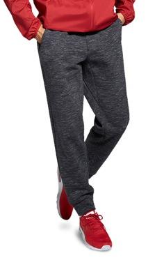 Uniqlo Dry Stretch Sweatpants