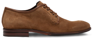 Cole Haan Derby