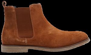Joseph Abboud Chelsea Boot