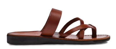 Jerusalem Sandals Exodus Sandals