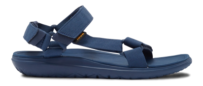 Teva Terra Float Lite Sandals
