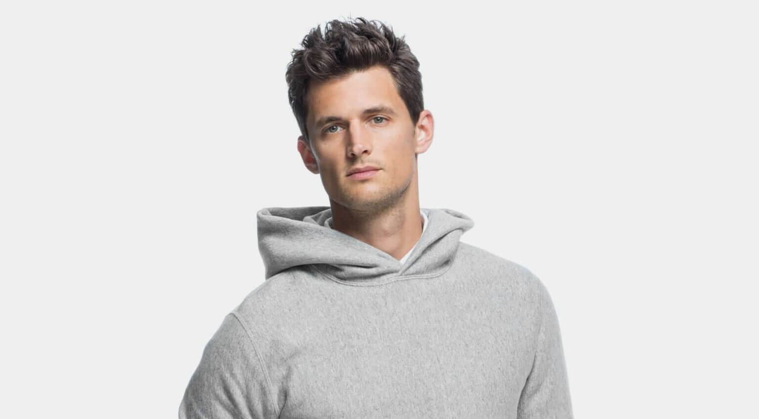 Everyone's Favorite Sweats Are on Sale
