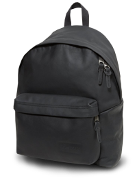 Todd Snyder Eastpak Leather Backpack