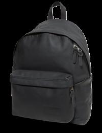 Todd Snyder Eastpak Leather Backpack