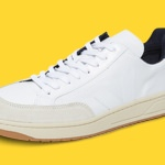 Your Summer Sneakers Are Already on Sale
