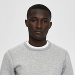 This Isn't Your Average Sweatshirt