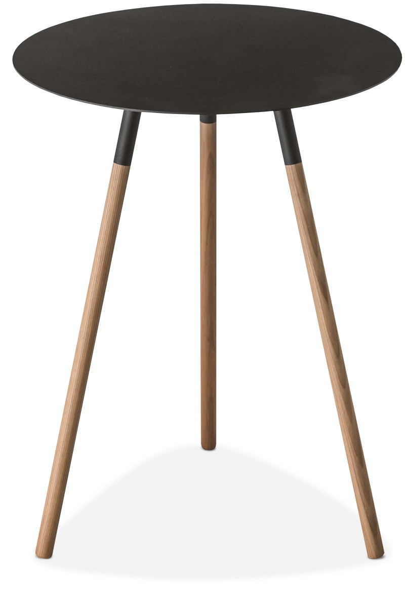 Yamazaki Furniture On Sale at Huckberry