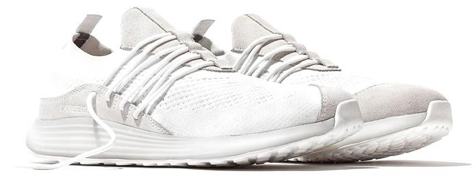 Lane-Eight Trainer AD1 Sneaker