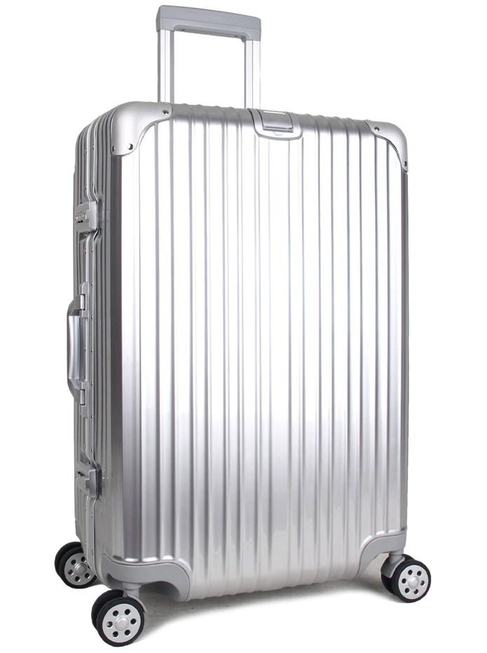 Newest Hardshell Carry-On Suitcase