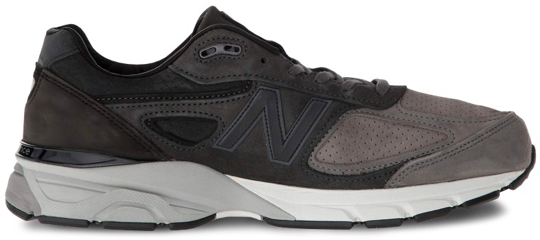 New Balance 990v4 Running Sneakers