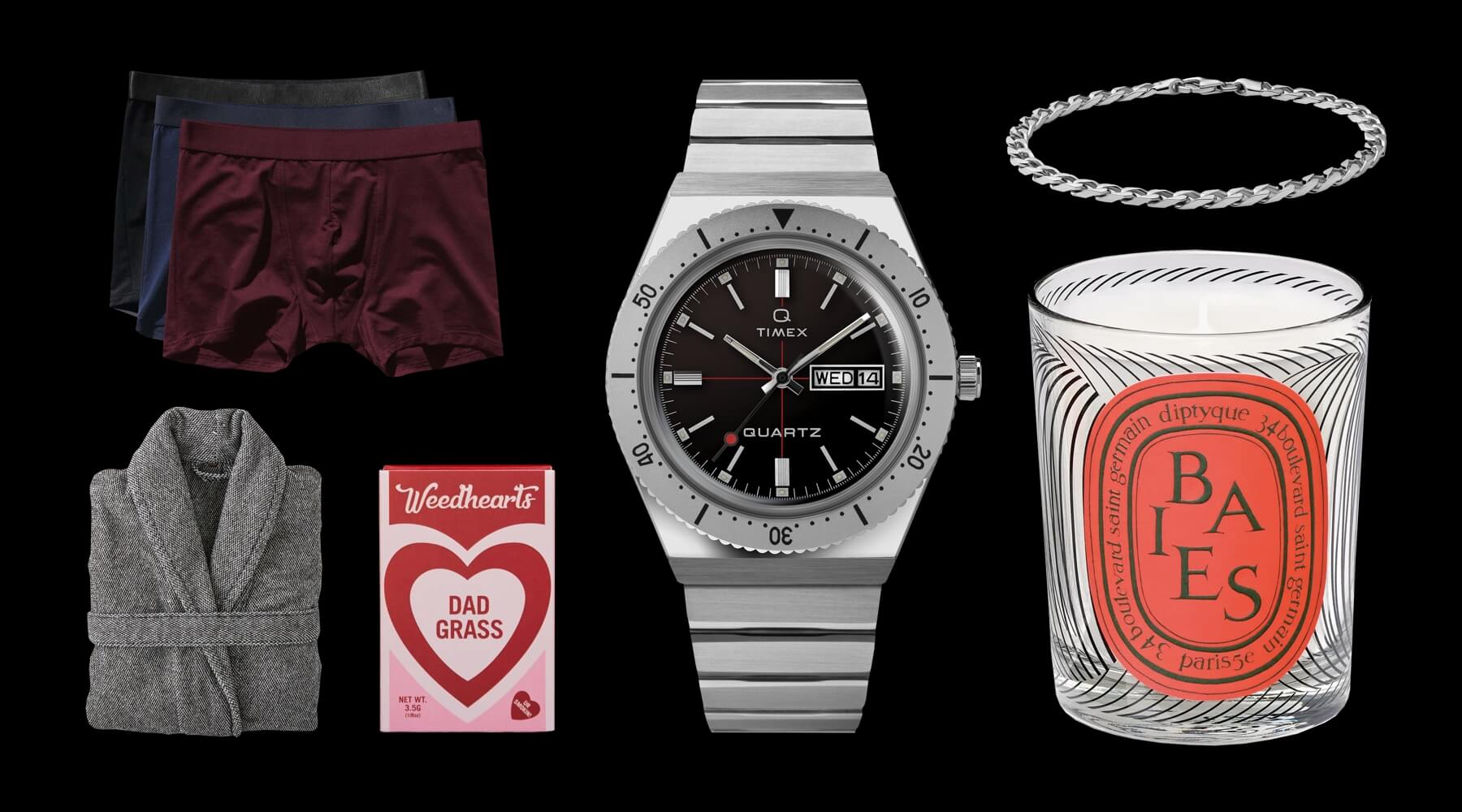 Best Valentine's Day gifts for men and women