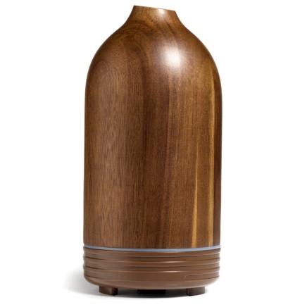 Campo Ultrasonic Essential Oil Diffuser