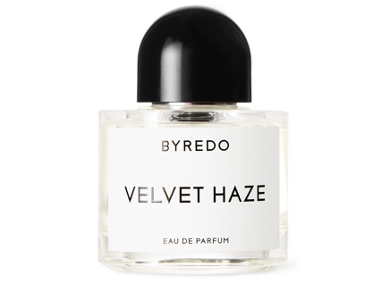 Byredo Velvet Haze Cologne