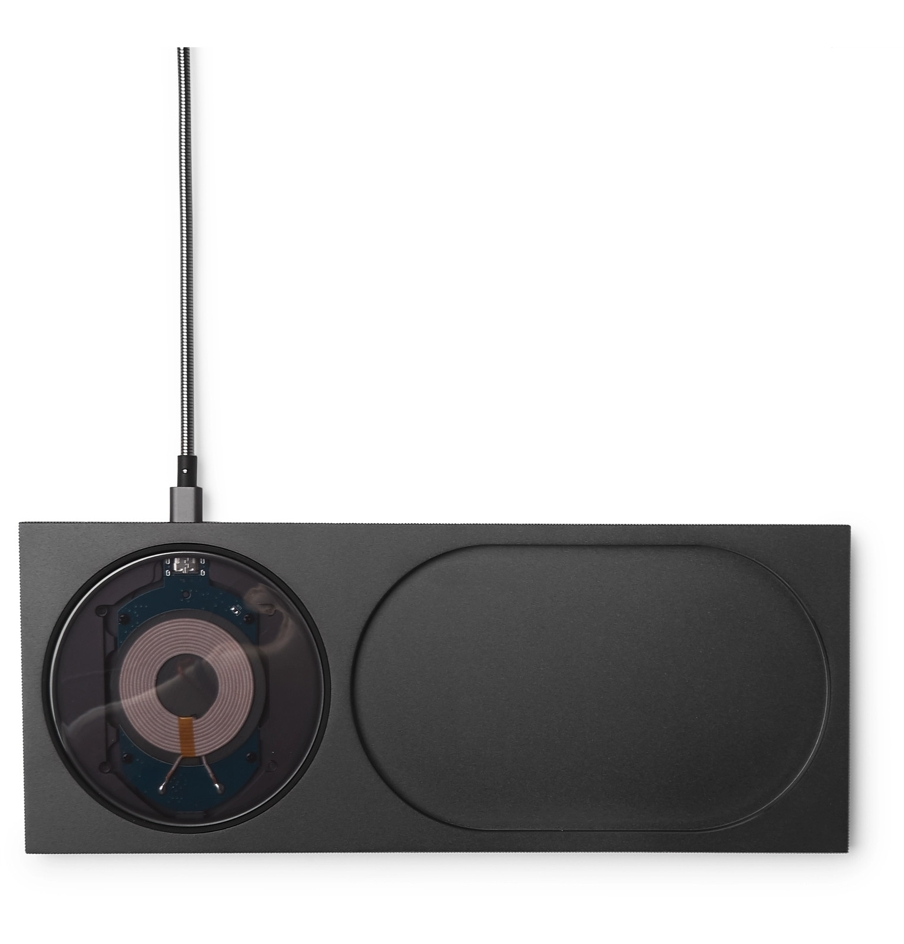 Native Union Tom Dixon Wireless Charger