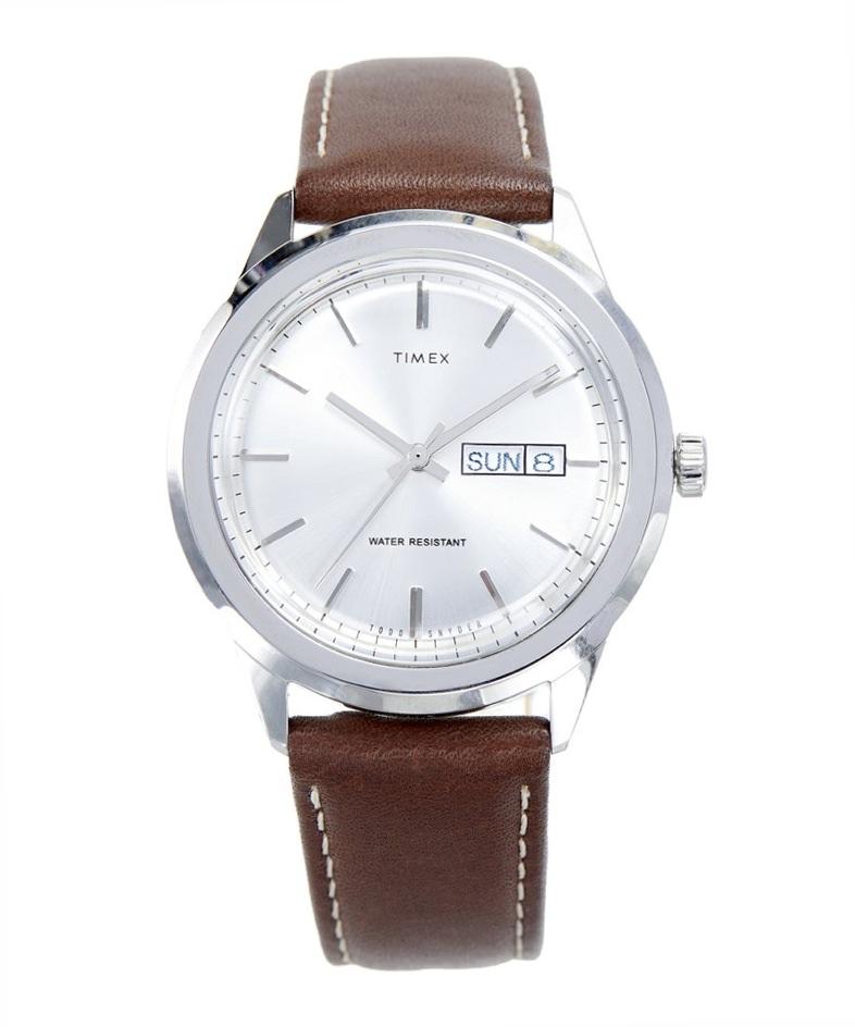 Timex + Todd Snyder Midcentury Watch