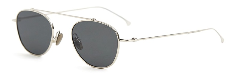 Komono Sheldon Sunglasses