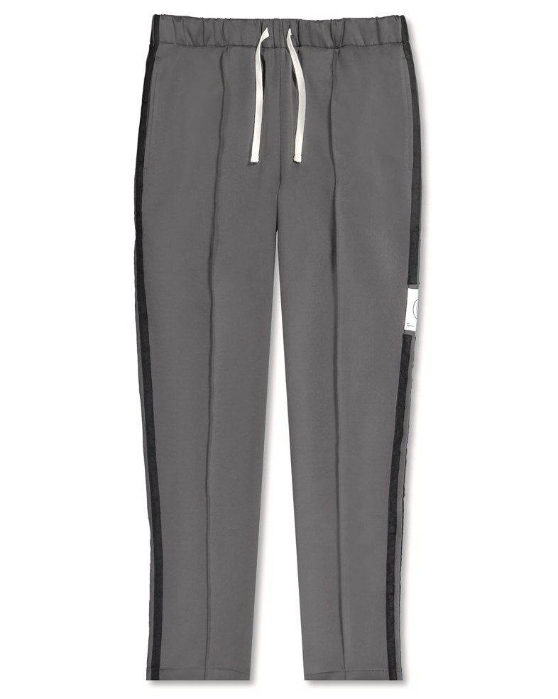 Ovadia & Sons Ball Track Pants