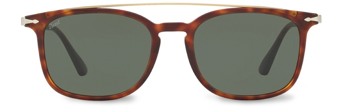 Persol Saratoria Sunglasses