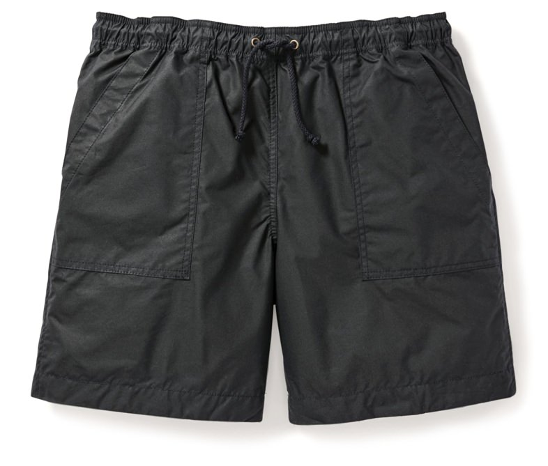Filson Trail Shorts