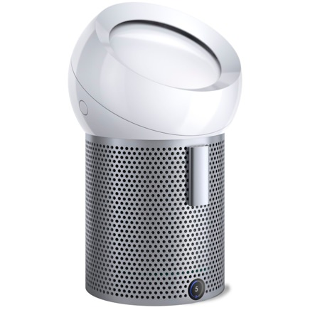 Dyson Air Purifying Fan