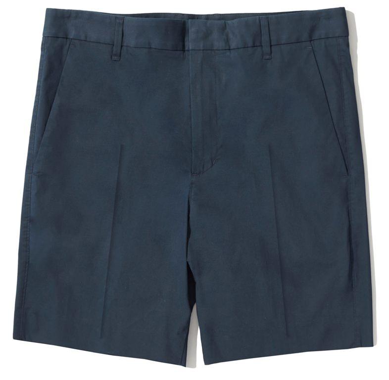 Everlane Air Chino Shorts