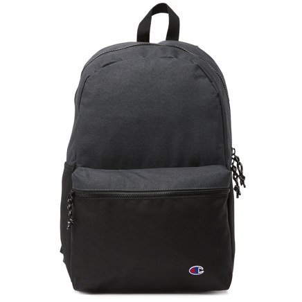 Champion Ascend Backpack