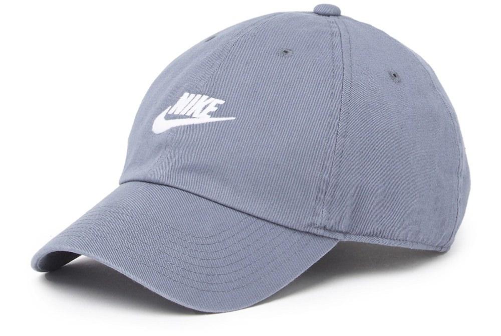 Nike Washed Cotton Cap