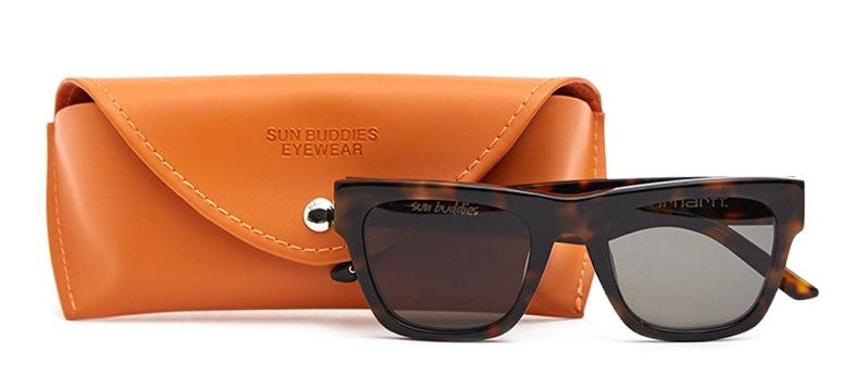 Sun Buddies Shane Sunglasses